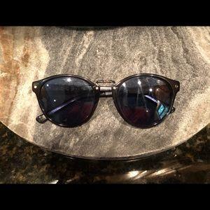 Von Zipper Stax Sunglasses